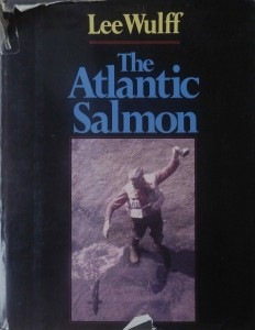 The Atlantic Salmon By Lee Wulff