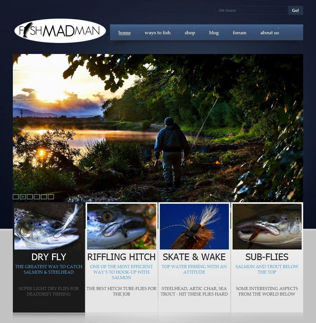 www.fishmadman.com