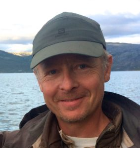 Jesper Fohrmann