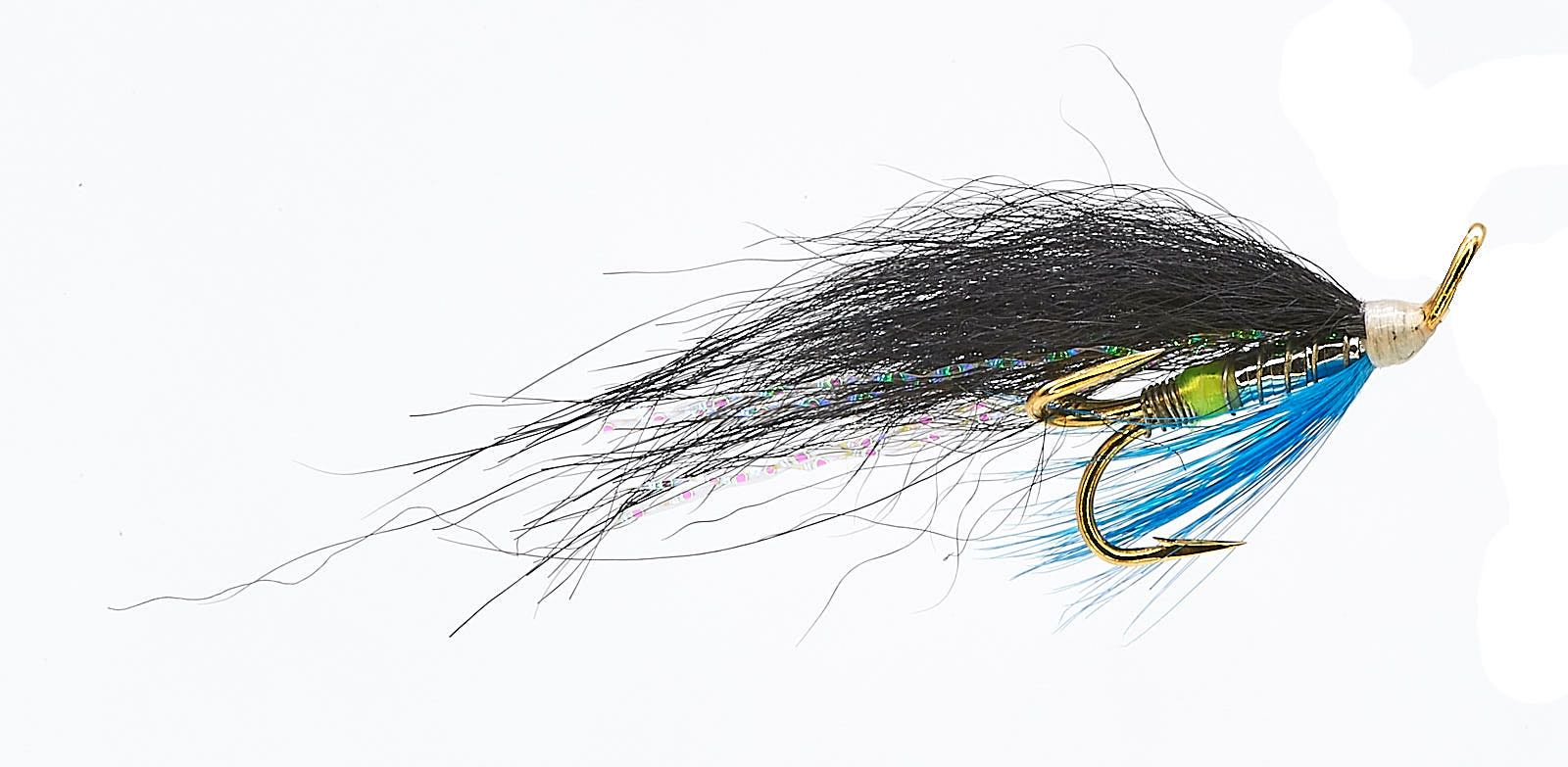 Ponoi Treble Hook fly