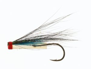 Haugur hitch fly