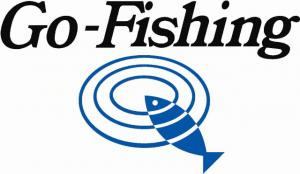 Gofishing odense