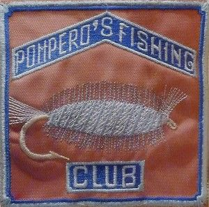 Pompero´s Fishing club