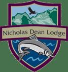 Nicholas dean lodge